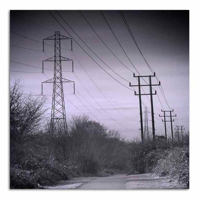 power-lines