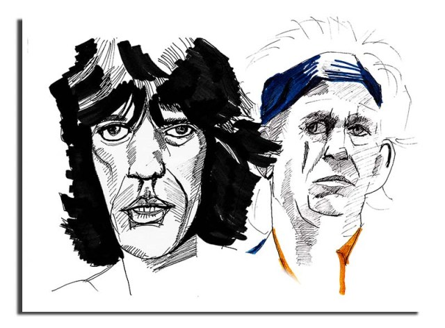 richards-jagger