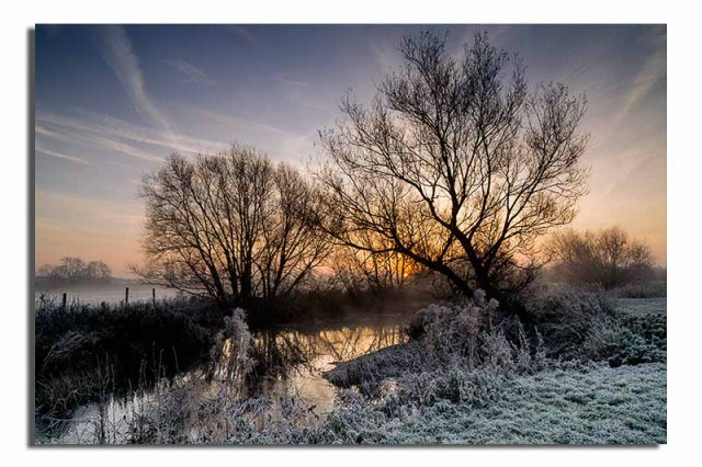 river-soar-at-sunrise