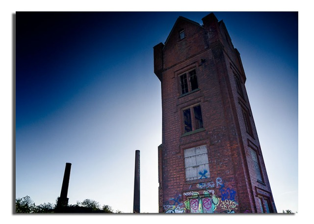 wolsey-water-tower-and-chimneys