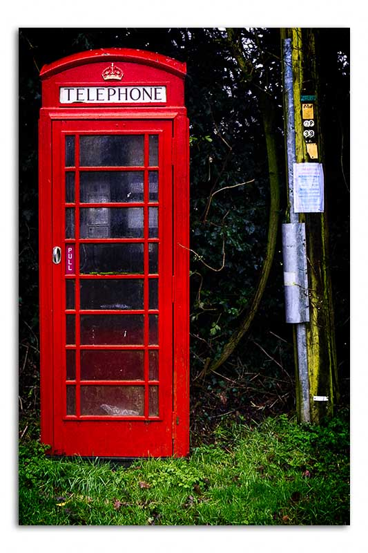 telephone-box-cold-newton