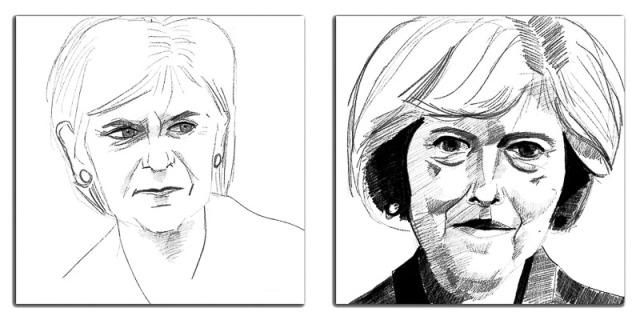 the-women-who-run-britain