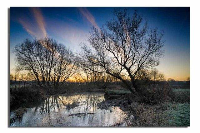winter-dawn-over-river-soar