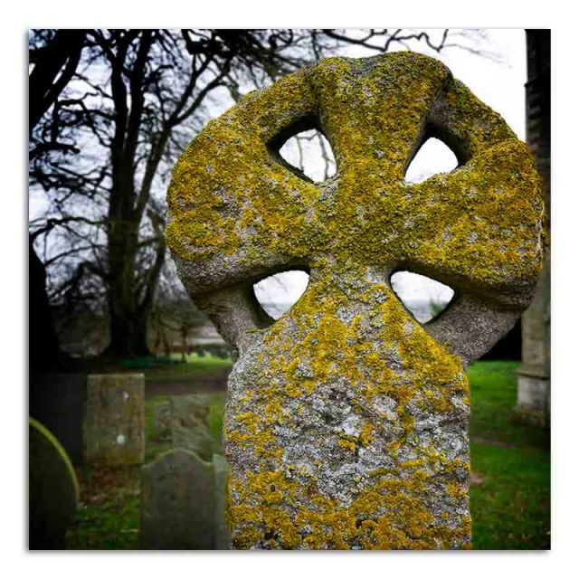 anglo-saxon-cross-sproxton