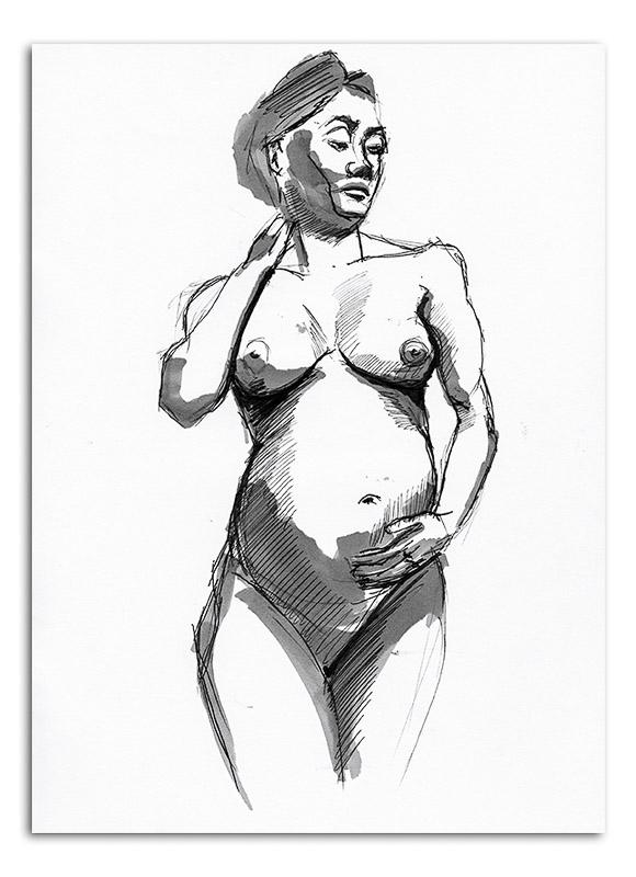 pregnant_