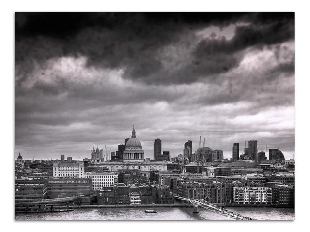 st-pauls-city-of-london