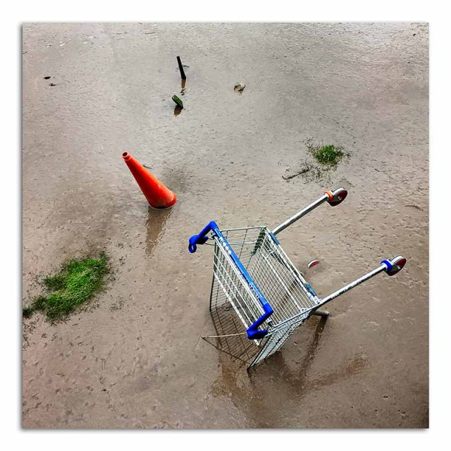 tesco-shopping-trolly